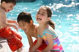 aquatic facility services
