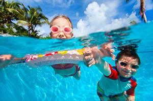 aquatic management services