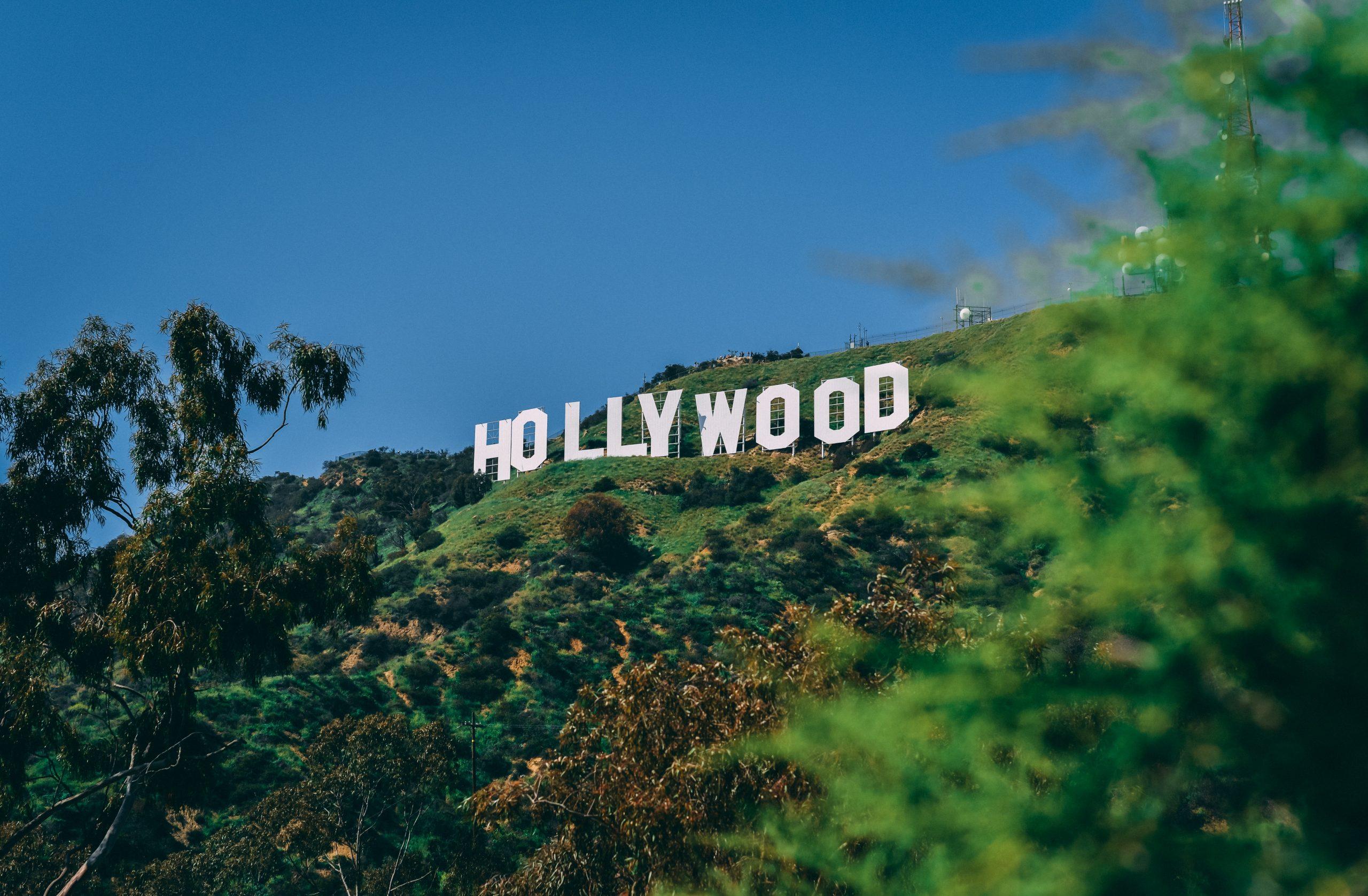 Los Angeles Pool Management Company